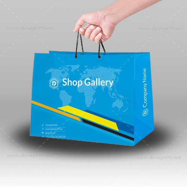 Shopping-Bag-1