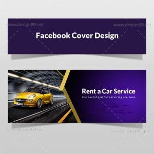facebook cover, auto, automobile, brand, branding, business, car, corporate, facebook, fb, flexible, gif, gif banner, new, product, rent a car, rental, smart, social media, template, web, web banner, car, design, banner, cover, latest, car design,
