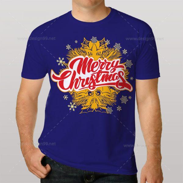 Christmass T-shirt, 25 December t-shirt, t-shirt Design, Free t-shirt Design, t-shirt design template, t-shirt, white t shirt design, vintage t-shirt design,