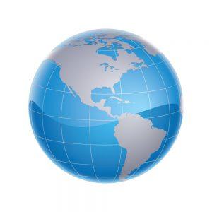 globe vector, free globe vector, world vector, free world vector, download