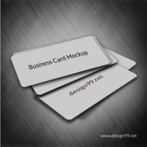 business card mockup, free business card mockup, psd mockup, mockup design