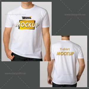 free t-shirt mockup, t-shirt mockup template, t-shirt mockup psd file, t-shirt mockup download, free, mockup, design