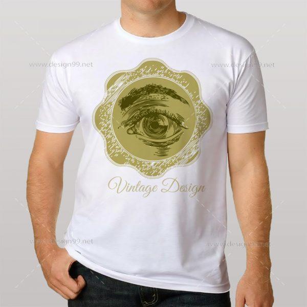 t-shirt Design, Free t-shirt Design, t-shirt design template, t-shirt, black t-shirt design, vintage t-shirt design