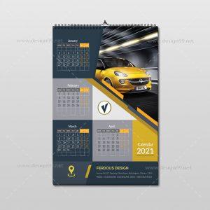 wall calendar, free wall calendar, wall calendar design, calendar design download, calender design, calendar 2021, calendar 2022, calendar 2023, wall calendar 2022
