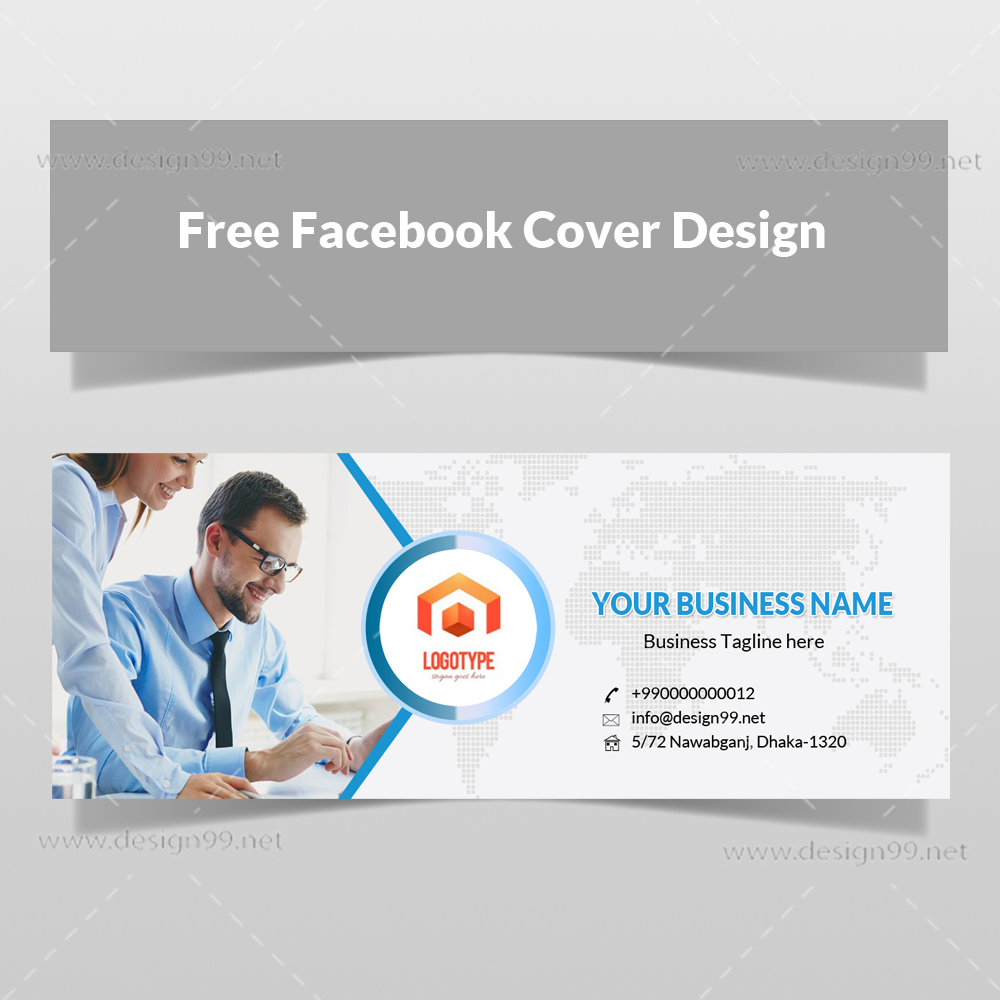 Free Facebook Cover Design,Wholesale Baby Designer Clothes